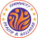 Community Health and Wellness logo
